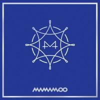 Purchase Mamamoo - Blue;s