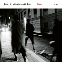 Purchase Marcin Wasilewski Trio - Live
