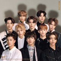 Purchase Nct 127 - Regulate