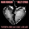 Buy Mark Ronson - Nothing Breaks Like A Heart (CDS) Mp3 Download