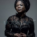 Buy Moonlight Benjamin - Siltane Mp3 Download