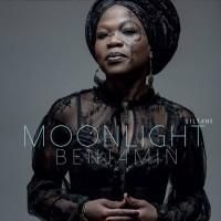 Purchase Moonlight Benjamin - Siltane