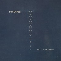 Purchase Mutemath - Voice In The Silence (EP)
