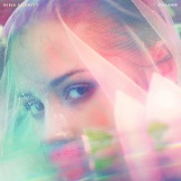 Purchase Nina Nesbitt - Colder (CDS)