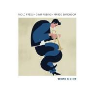 Purchase Paolo Fresu - Tempo Di Chet