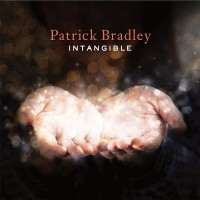 Purchase Patrick Bradley - Intangible