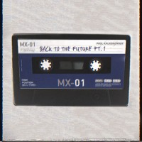 Purchase Paul Kalkbrenner - Back To The Future