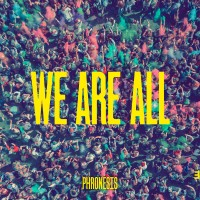 Purchase Phronesis - We Are All