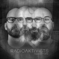 Purchase Radioaktivists - Radioakt One (Deluxe Edition) CD1