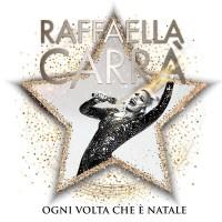 Purchase Raffaella Carra - Ogni Volta Che È Natale