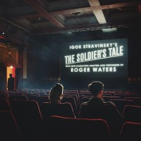 Purchase Roger Waters - The Soldier's Tale (Narrated By Roger Waters)