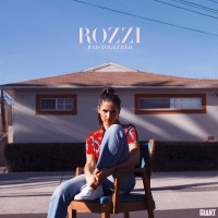 Purchase Rozzi - Bad Together