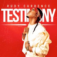 Purchase Rudy Currence - Testimony (CDS)