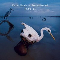 Purchase Kate Bush - Remastered Part II - Director's Cut