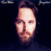 Purchase Carl Wilson - Too Early To Tell (Vinyl)