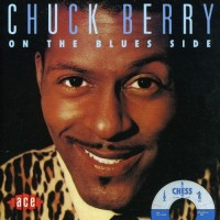 Purchase Chuck Berry - On The Blues Side