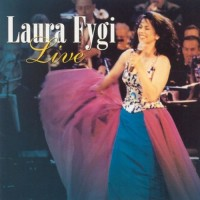 Purchase Laura Fygi - Live