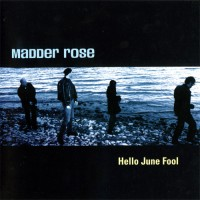 Purchase Madder Rose - Hello June Fool