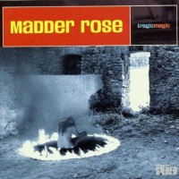 Purchase Madder Rose - Tragic Magic