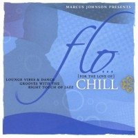 Purchase Marcus Johnson - Flo (For The Love Of) Chill