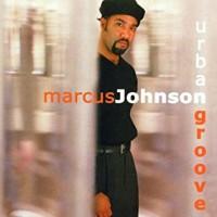 Purchase Marcus Johnson - Urban Groove