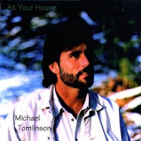 Purchase Michael Tomlinson - At Your House