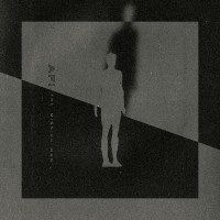 Purchase AFI - The Missing Man (EP)