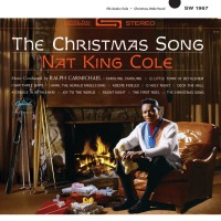 Purchase Nat King Cole - The Christmas Song (Expanded Edition)
