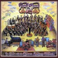 Buy Procol Harum - Procol Harum Live - In Concert With The Edmonton Symphony Orchestra Mp3 Download