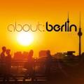 Buy VA - About: Berlin Vol: 20 CD3 Mp3 Download