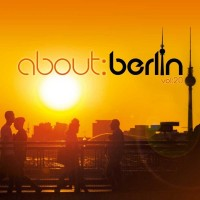 Purchase VA - About: Berlin Vol: 20 CD3