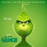 Purchase VA - Dr. Seuss' The Grinch (Original Motion Picture Soundtrack)