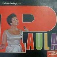Purchase Paula Greer - Introducing Miss Paula Greer (Vinyl)
