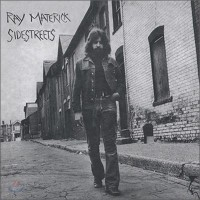 Purchase Ray Materick - Sidestreets