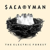 Purchase Salaryman - The Electric Forest