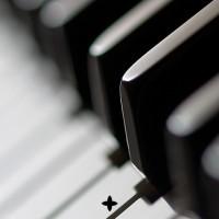 Purchase Simiram - Piano In The Corner