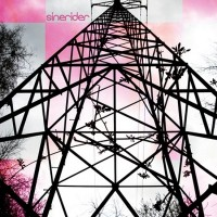 Purchase Sinerider - Follow The Powerlines