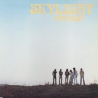 Purchase Skylight - Skyhigh (Vinyl)