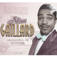Purchase Slim Gaillard - Laughing In Rhythm CD3