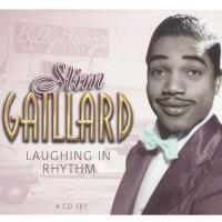 Purchase Slim Gaillard - Laughing In Rhythm CD4