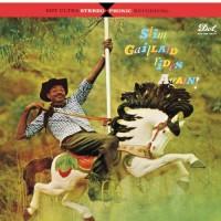 Purchase Slim Gaillard - Slim Gaillard Rides Again! (Reissued 2002)