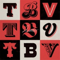 Purchase The Blue Van - Letters (Deluxe Edition) CD2