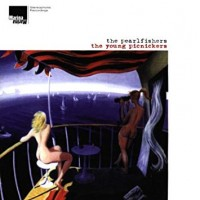 Purchase The Pearlfishers - The Young Picnickers