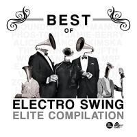 Purchase VA - Best Of Electro Swing Elite Compilation