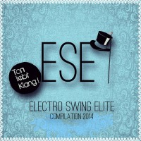 Purchase VA - Electro Swing Elite Compilation 2014