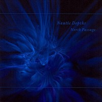 Purchase Nautic Depths - North Passage