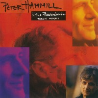 Purchase Peter Hammill - In The Passionskirche Berlin MCMXCII CD1