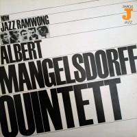 Purchase Albert Mangelsdorff - Now Jazz Ramwong (Vinyl)