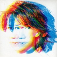 Purchase Takahashi Yoko - Li-La