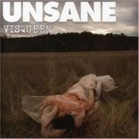 Purchase Unsane - Visqueen